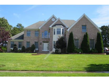 2193 Braden Court, Toms River, NJ