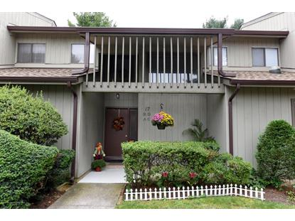 17b Belmont Court Red Bank, NJ MLS# 21637892