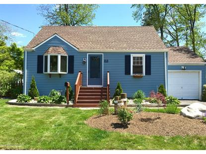 1202 Logan Road Ocean, NJ MLS# 21637997