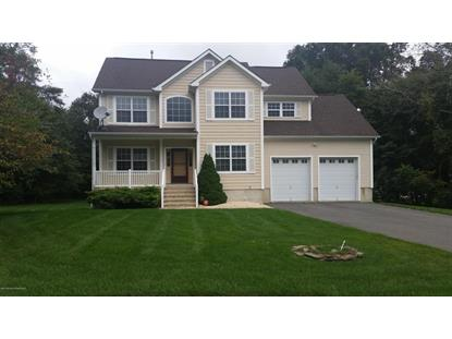 3 Zengel Court, Jackson, NJ