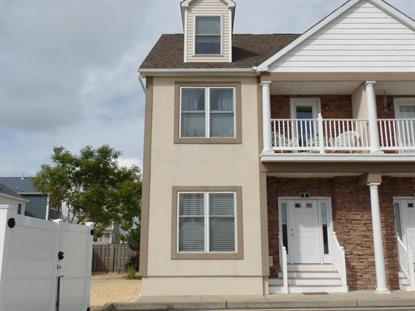 1825 Route 35  Ortley Beach, NJ MLS# 21638578