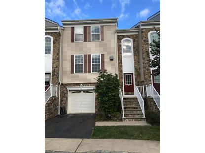 30 Russell Court, Matawan, NJ