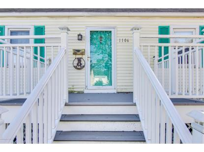 1106 Grassmere Avenue Ocean, NJ MLS# 21638736