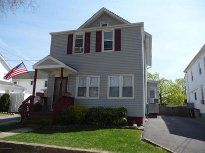 37 Leighton Avenue, Red Bank, NJ