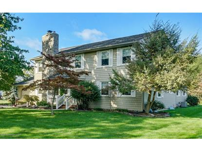 721 Old Corlies Avenue Neptune, NJ MLS# 21638957