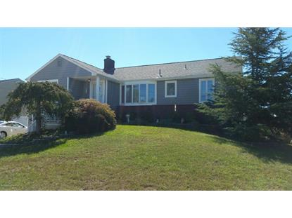 17 Kingston Avenue, Toms River, NJ