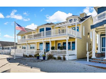385 Beachfront  Manasquan, NJ MLS# 21639095