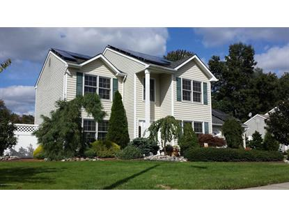 12 Shadow Ridge Court, Howell, NJ