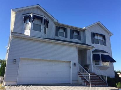 20 Starboard Court Bayville, NJ MLS# 21639387