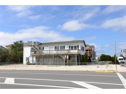 1001 N Central Avenue, Ship Bottom, NJ