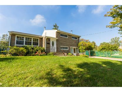 1 Florence Drive Parlin, NJ MLS# 21639577