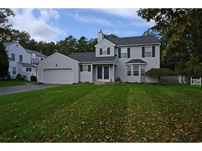 1284 Beauchamps Place, Toms River, NJ