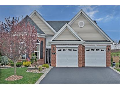 17 Troon Court, Monroe, NJ