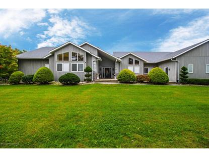 565 Winding River Road, Brick, NJ