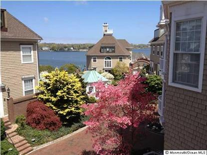 74 W Front Street Red Bank, NJ MLS# 21640166