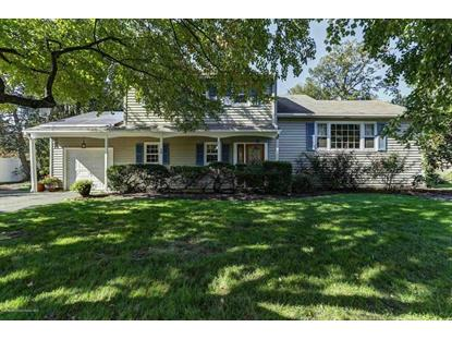 20 Bayberry Lane, New Monmouth, NJ