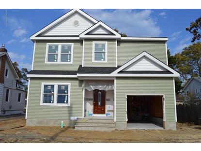 2305 Herbertsville Road, Point Pleasant, NJ