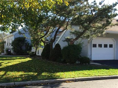 76d William And Mary Sq Square Freehold, NJ MLS# 21640625