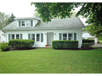 4211 Bridgeboro Road Moorestown, NJ MLS# 21640640