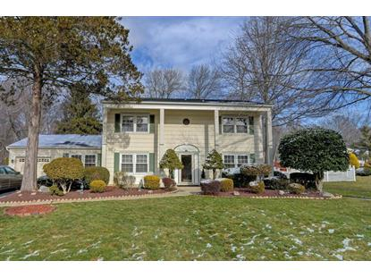 14 Eliot Road, Manalapan, NJ