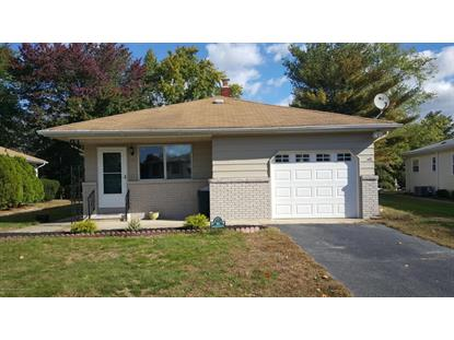80 Fort De France Avenue, Toms River, NJ