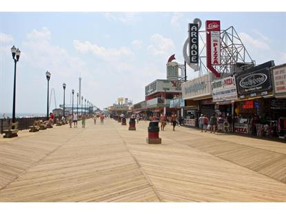 0 Boulevard , Seaside Heights, NJ