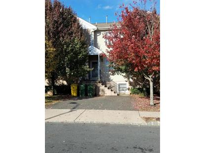 11 Ford Avenue Lakewood, NJ MLS# 21641439