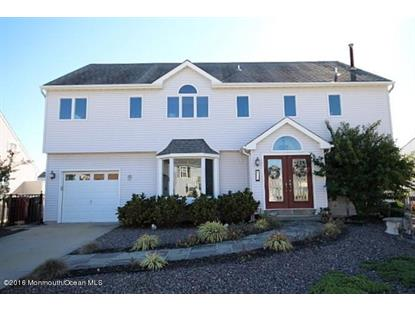 61 Storm Jib Court Bayville, NJ MLS# 21641486