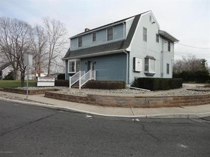 801 Hooper Avenue, Toms River, NJ