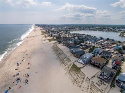 1309 Ocean Front Point Pleasant Beach Nj