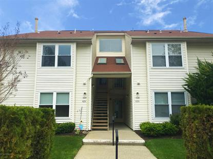 426 Bayberry Court, Englishtown, NJ