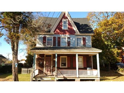 111 Clay Street, Tuckerton, NJ