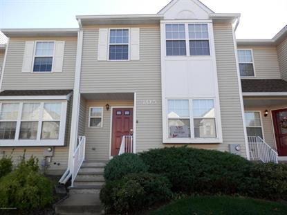 405 Gaitway Court Freehold, NJ MLS# 21642182
