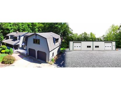 295 Cranberry Road, Farmingdale, NJ