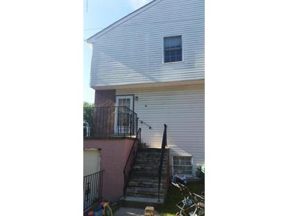 35 8th Street Lakewood, NJ MLS# 21642276