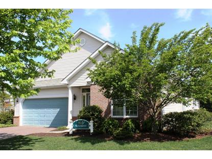 807 Tanglewood Court Whiting, NJ MLS# 21642282