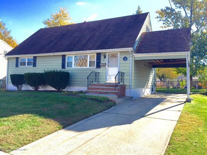 47 Mercury Circle, South Amboy, NJ