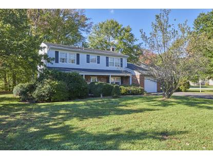 35 Tanglewood Road, Middletown, NJ