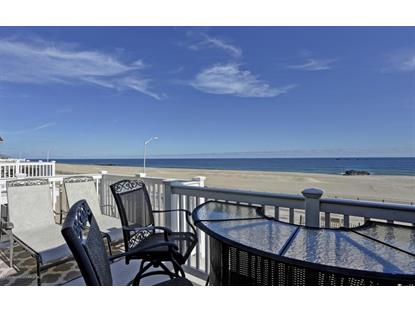 239 Beach Front Road Manasquan, NJ MLS# 21642969