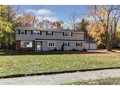 61 Lone Oak Road, New Monmouth, NJ