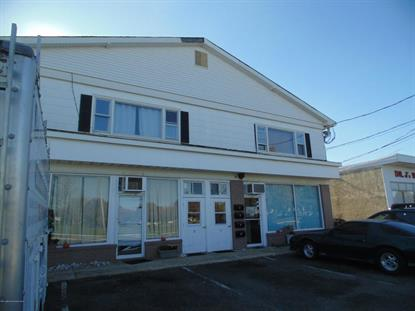 608 Ocean Avenue, Point Pleasant, NJ
