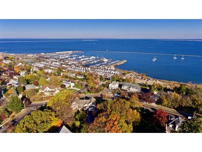 95 Ocean Boulevard, Atlantic Highlands, NJ