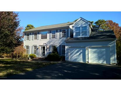 2073 Whitesville Road, Toms River, NJ