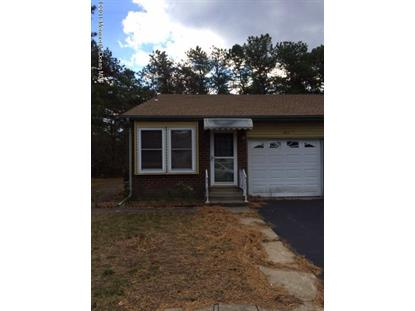 29a Medford Road, Whiting, NJ