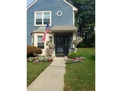 1506 Mahogany Court, South Brunswick, NJ