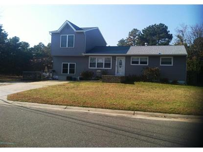 121 Attison Avenue, South Toms River, NJ