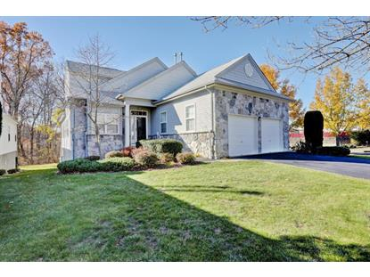 2 Clydesdale Court, Manalapan, NJ