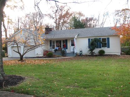 29 Emma Place, Eatontown, NJ