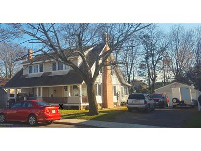 620 Irving Place Long Branch, NJ MLS# 21644682