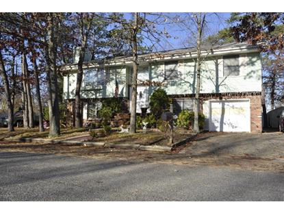 508 Windward Avenue Beachwood, NJ MLS# 21644897